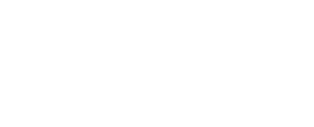 Founding Members: Alisha Blanding Gerard Blanding, Jr. Vincent and Nancy Blanding (David, Nicole and Rachel) Rena Etienne Rey and Teri Ochoa Roger and Wanda Sanchious Dorothy Tubman (Stephen)